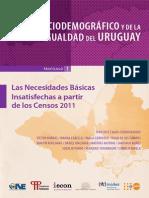 Atlas Fasciculo NBI
