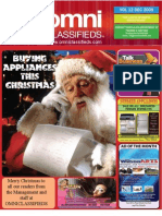 November-Dec Issue 2