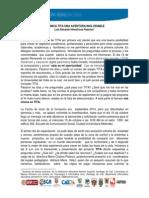 Cronica TITA.docx