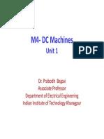 M4-DC Machines unit 1 .pdf