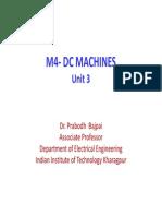 M4-DC Machines unit 3.pdf