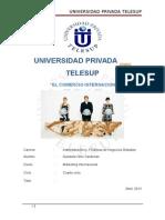 242223998 Trabajo Grupal Comercio Internacional Doc
