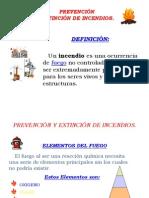 TRABAJO DE INCENDIOS.pptx