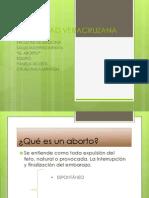 Aborto_saludmaterno