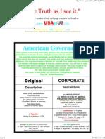 USA_vs_US