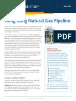 HK Pipeline Casestudy v3.Ashx