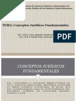 EXPO 1 CONCEPTOS JURÍDICOS FUNDAMENTALES.pptx