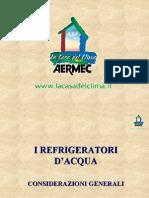Incontro AICARR_compressori