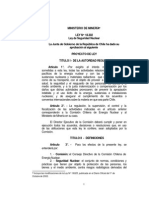 LEY_18302.pdf