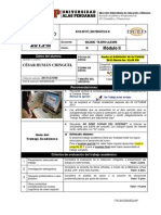 MATEMATICA III.docx