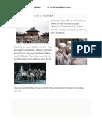 Tema_1_modulo_7.pdf