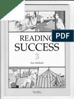 Reading Success 3.pdf