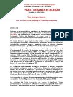 Povo, Estado, Herença e Seleção  (Günther) (Versão Sulista por Nacionalista88).pdf