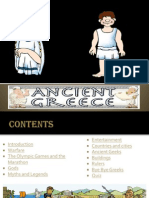 Ancient Greeks.pptx