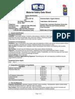 MSDS WD-40.pdf