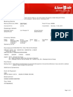 Lion Air eTicket (GNTSKI) - Ahmad.pdf