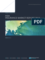 201303AsiaInsuranceMarketReport En