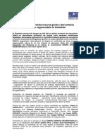 Pm4-Biogaz Enreg12 - Ro.doc