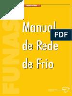 Manual manual_rede_frio.Rede Frio