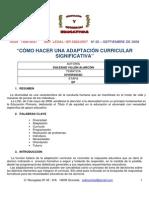 Soledad Villen Alarcon02
