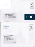 Met Alico - Change of Address - disappointing.pdf