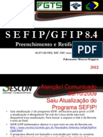 gfip_apresentacao12022012novo