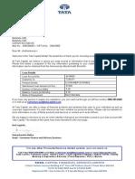 4418843 (1).pdf