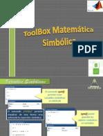 Matematica_Simbolica