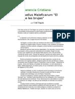 Maellus Maleficarum