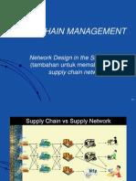 Sc Network