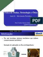 05_-_FÍSICA_DE_ONDAS__-_AULA_03_-_MHS_-_Osc._Amortecida