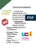 Proyecto de Investigacion - Gabriel Angulo (3)