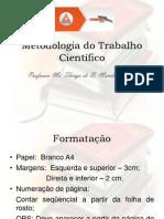 Metodologia do Trabalho Cienti_fico.ppt