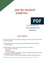 sesioncardiologiaoctubre2013