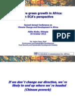 Green Growth Eca Perspective v2