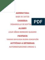 BDD_U1_ATR_JUSC.