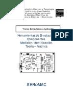 cursoEA.pdf