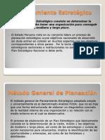 DIAGRAMAS PEI y Comentarios (1)