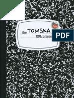 The Tomska ESL Project