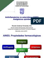 Aines, Opioides, Junio 2011[1]pol