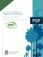 Catalogo Pea