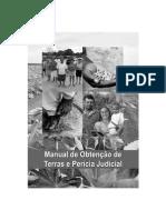 INCRA_Manual de Obtencao