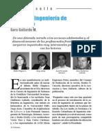 ingsw_situacion.pdf