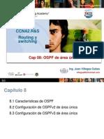CCNA2.RS.Cap08 (1)