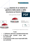 ppultimo_18001.pdf