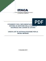 GUIDA_SGSL_MICRO_IMPRESE_15122011.pdf