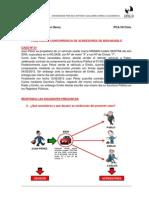 CONCURRENCIA DE ACREEDORES DE BIEN MUEBLE.pdf