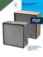 microguard99-brochure.pdf