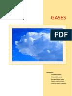 GASES INFORME.docx