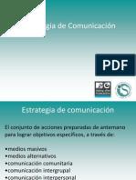 presentacionestrategiadecomunicacin-100613155546-phpapp02